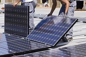 Photovoltaikanlage Berechnen : pvs solarstrom informationen zur photovoltaik ~ Themetempest.com Abrechnung