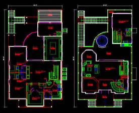 home design cad one story house floor plans cad house plans free building plans mexzhouse
