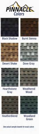 Decor Art And Frame Dallas by Roof Shingles Color Chart Quotes