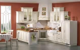 kitchen paint ideas white cabinets best kitchen paint colors with white cabinets decor ideasdecor ideas