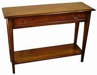 narrow console table Narrow Console Table | Williamsmartel's Weblog