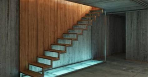 Yumi Floor L by Costruire Il Piano Interrato Il Seminterrato E La Platea
