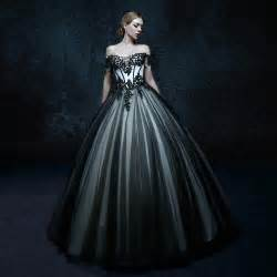 black dresses for weddings get cheap black wedding dresses aliexpress alibaba