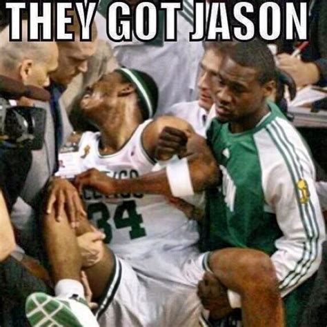 Jason Terry Meme - lebron james crazy dunk on jason terry rip jet best memes