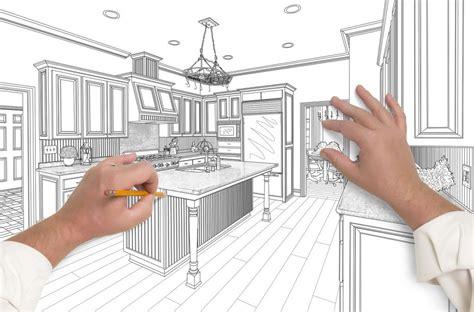 home additions remodeling  denver division