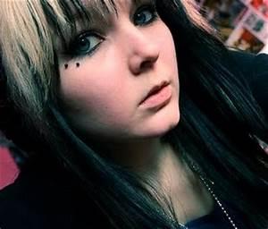 Anti Eyebrow Piercing Scar | www.pixshark.com - Images ...