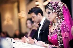 muslim wedding muslim wedding planner