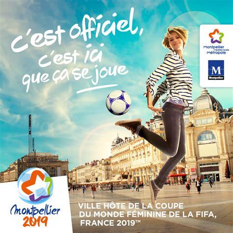 fabulous soutien au sport fminin a t slectionne par la fdration franaise de football fff comme