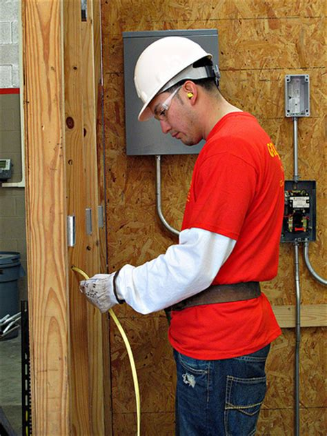 How To Get An Electrical Contractors License In Fl. Culinary Institute Hyde Park Ny. Service Disabled Veterans Insurance. Help Ive Fallen And I Cant Get Up. Collapsible Wire Containers Hp Stock Value. Rental Cars In Melbourne Tax Attorney Reviews. Luxury One Bedroom Apartments Nyc. Roofing Company Reviews New York Overtime Law. Garage Liability Insurance Florida