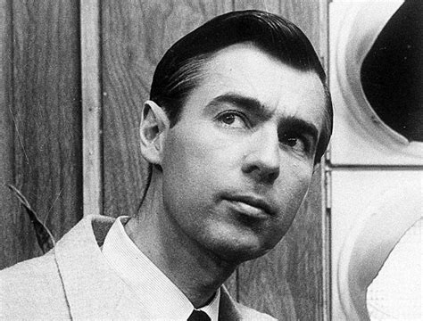 Adam Yauch / Fred Rogers Collaboration