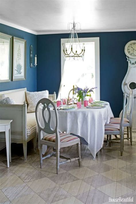 dining room paint colors modern color schemes