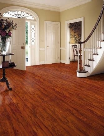 hardwood floors made in usa fabulous hardwood flooring made in usa 13 best images about made in the usa products we love on
