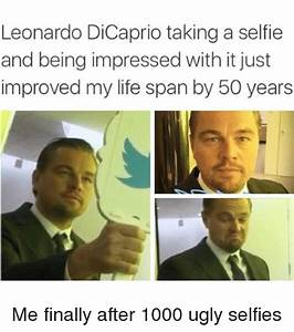 25+ Best Memes About Selfie and Ugly | Selfie and Ugly Memes