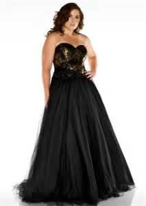 HD wallpapers plus size black dress long sleeves