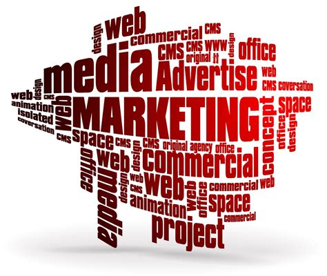Marketing Advertising by Inspect The Best Mediums For Advertising In Delhi And Ncr