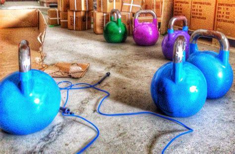kettlebell workout fun workouts kettlebells remnants kettlebellkings circuit