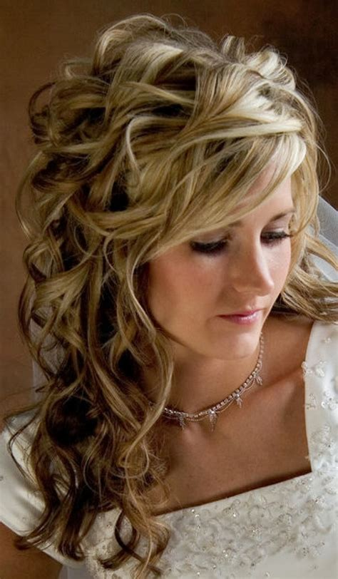 formal hairstyles curly hair new best hairstyles for hair for prom hair fashion style color styles cuts