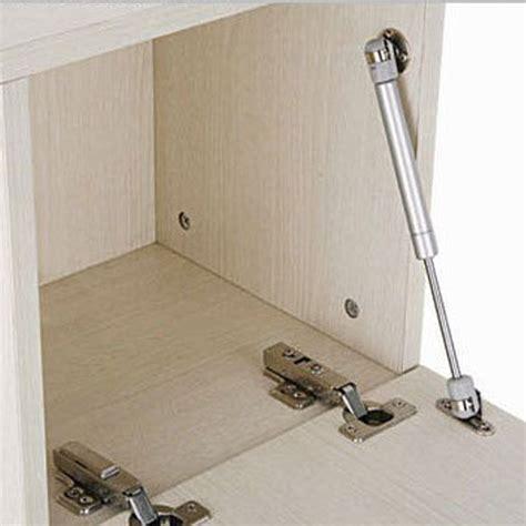 Kitchen Cupboard Gas Struts by 2pcs Kitchen Door Cabinet Hydraulic Gas Strut Lift Support