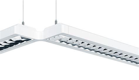 luminaires bureau luminaire bureau plafond owhfg com