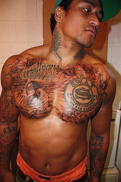 urban tattoos designs ideas  meaning tattoos