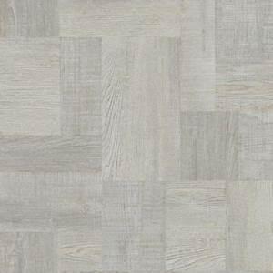 Dalle Pvc Clipsable Castorama : dalle pvc starfloor patchwork blanc castorama ~ Dailycaller-alerts.com Idées de Décoration
