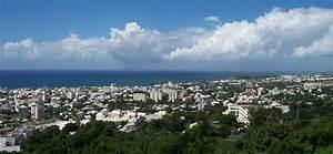 Paris St Denis De La Réunion : saint denis la r union wikiwand ~ Gottalentnigeria.com Avis de Voitures