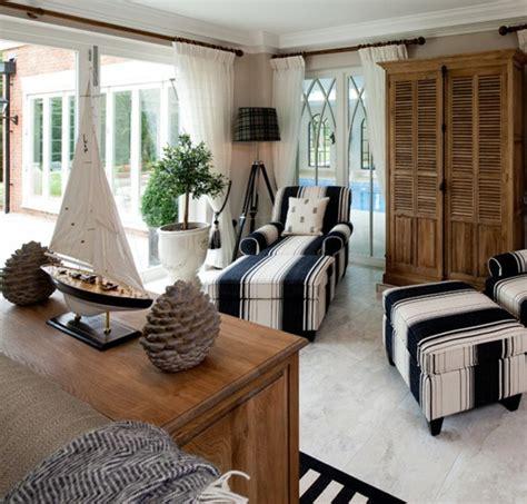 innendesign wohnzimmer cheap wohnzimmer  innendesign