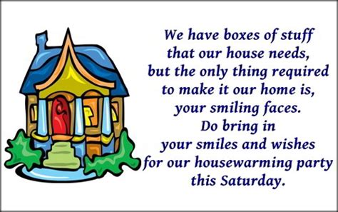 housewarming quotes wishes image quotes  hippoquotescom