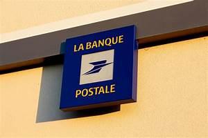 La Banque Postale Assurance Auto Assistance : la banque postale f te ses 10 ans billet de banque ~ Maxctalentgroup.com Avis de Voitures