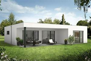 Was Kostet Ein Bungalow : financement pour la construction swisshaus ~ Sanjose-hotels-ca.com Haus und Dekorationen