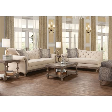 living room l sets bungalow rose roosa living room collection reviews wayfair