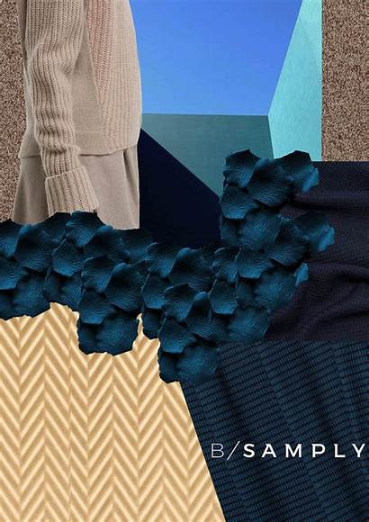 Trends Textile Winter Fall Bsamply Textiles