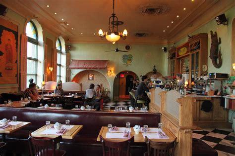 cuisine gitane the hotel the titanic in york richard tulloch