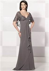 step mother of the bride dresses on pinterest mother of With step mother dresses for wedding