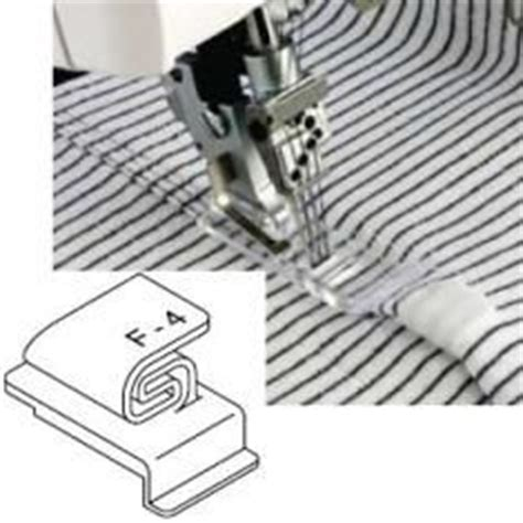images  janome  coverstitch sewing machine  pinterest video tutorials