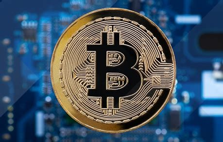 Bitcoin is currently exchanged for $ 8,631. How to short Bitcoin and other crypto currencies and what ...