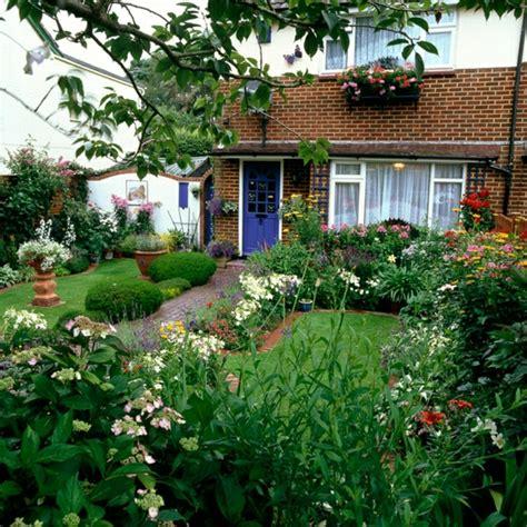 Kleinen Vorgarten Gestalten by Kleinen Vorgarten Gestalten 25 Inspirierende Beispiele