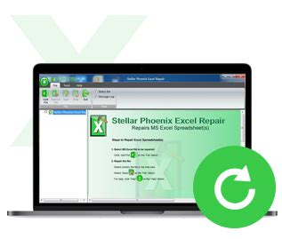 microsoft excel corrupt file recovery tool how to repair excel file can t find project or library error