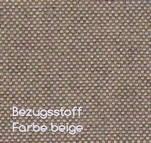Bänke Für Draußen : zubeh r f r sitzm bel draussen draussen ~ Michelbontemps.com Haus und Dekorationen