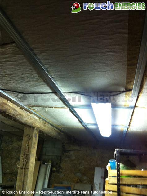 isolation thermique plancher bois isolation plancher en de chanvre et bois en ari 232 ge