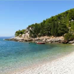 ferienhaus kroatien  meer