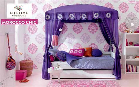 chambre de fille de 10 ans deco pour chambre fille 10 ans visuel 5
