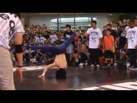 Bboy Pocket The Best Power Move Youtube