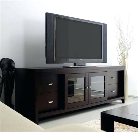 awesome tv stands the best plasma tv stands