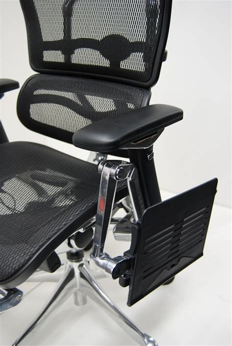 buroseat advanced office chairs and seating solutions