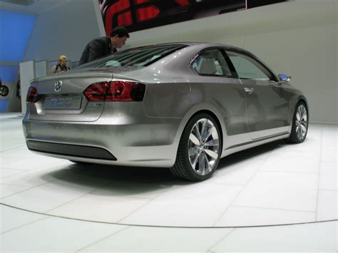 Vw Jetta Ncc by Volkswagen Ncc Photos Photogallery With 4 Pics Carsbase