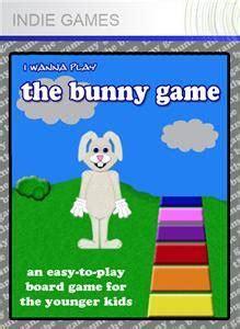 the bureau xcom declassified metacritic the bunny cd key buy save up to 95 on the bunny