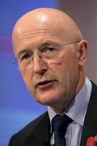 Greed of RBS exposed as MPs reveal how 'made-up fees ...