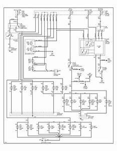 2002 Mazda 626 Wiring Diagram