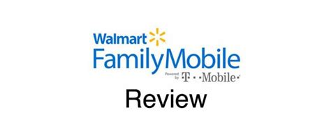 Walmart Family Mobile Review 2018  Wirefly. Internet Service Providers Ontario. Dana Faber Cancer Center Bay Area Car Donation. Direct Nursing Programs Publicly Traded Stock. Writing A College Recommendation. Bicycle Accident Lawyer 1 Cover Car Insurance. Fort Hays University Online Ansley Eye Care. Emi Shielded Enclosures Court Reporting Blogs. Vertical Email Marketing News On The Election